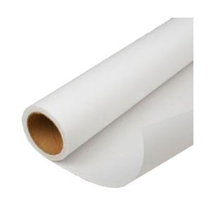 US Stock, 90gsm 64in x 328ft HanJi Dye Sublimation Paper for Heat Transfer Printing