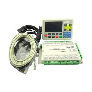 DSP Laser Controller System AWC708C Plus Anywells for CO2 Laser Machine
