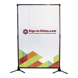 One Units SMAX 31 Square Foot Background (Graphic Included)