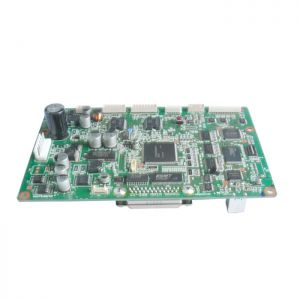 Main Board for Roland GX-640 Cutting Plotters-6700292070