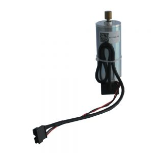 Generic Roland Scan Motor for RE-640 / RA-640 / RF-640 - 6000002594 / 6701979020