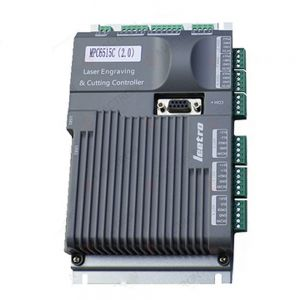 Controller Mainboard for MPC6515 Leetro Laser Controller System