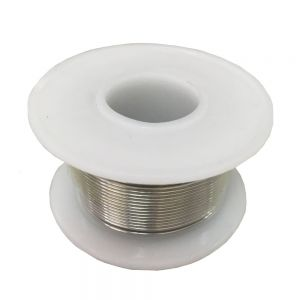 1.0mm Tin wire for Solder Welding Machine, 200g