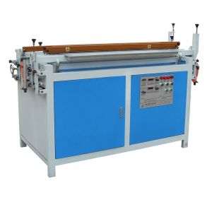 "Ving 48"" (1200mm) Auto Acrylic Plastic PVC bender Bending Machine, Double Side bender Bending"