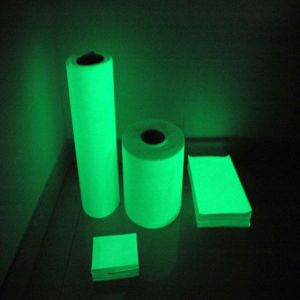 "48"" (1.22m) Photo Luminescent Tape FG series"