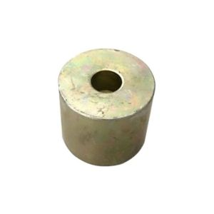 Big Super Strong Neodymium Round Cylinder Magnet
