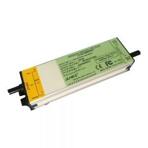 60W Glue Cover LED Power Supply Transformer Driver(AC100V-240V to DC 12V 5A, for LED Module/LED Strip/LED Bar)