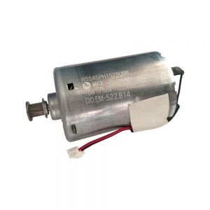 Epson Stylus Photo R2400 CR Motor-2090527
