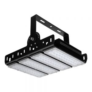 200Watt LED LED Flood Light Tunnel Light IP65 Outdoor Street Lamps AC100-240V