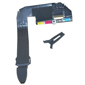 Generic Ink Tube Cover for HP DesignJet 500 / 800 - C7769-40041