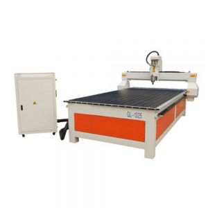 QL-1325 Woodworking CNC Engraving Machine