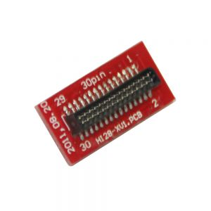 WIT-COLOR Ultra 720 Printhead Connector