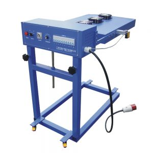 """220V 12KW 20""""x28"""" Automatic Flash Cure Unit for Screen Printing Machine"""