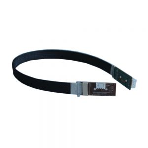 Carriage Ribbon Flat Cable Assy for Redsail Vinyl Cutter RS360/450/500C, 265mm