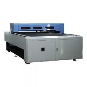 "51"" x 98"" 1325 Flatbed Laser Cutter Machine"
