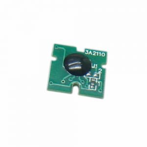 Generic One-Time Maintenance Tank Chip for Epson SureColor P10000 / P20000