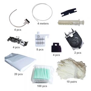 Maintenance Kit for Roland RS-540 / RS-640
