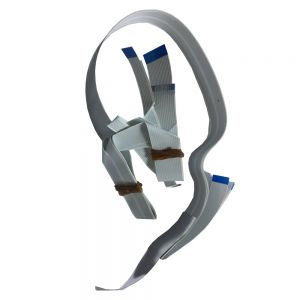 Epson R220 Head Data Cable