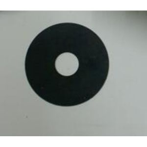 24 / 36 Inch Manual Precision Rotary Paper Trimmer Blade