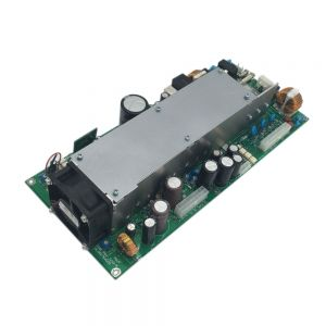 Generic Mimaki JV33 Power Board - M013520