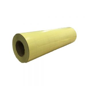 "US Stock, 23.6"" x 98´ Roll Application Tape for Image Transfer"