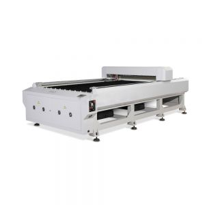 """US Stock, 96"""" x 52"""" XL2513 Laser Cutter, with 150W Laser Tube"""