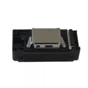 US Stock-Epson DX5 Printhead for Chinese Printers-Epson F186000 Universal New Version