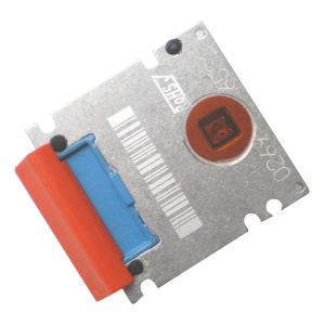 US Stock-Xaar 128/80L Printhead (Blue)