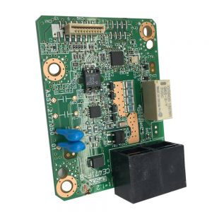 Original Epson WorkForce Pro WF-4720 Network Board