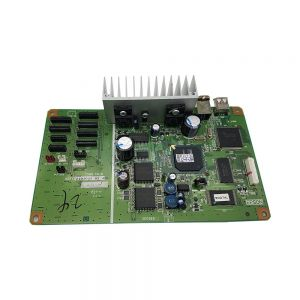Epson R2400 Mainboard-2135717(Second Hand)