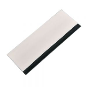 Window Film Tint Tools Tint Squeegee Scraper Car For Auto