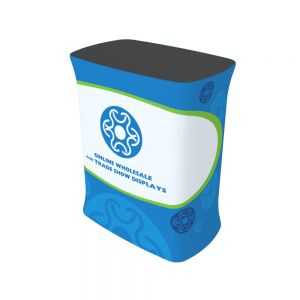 Rectangle Fabric Tension Counter