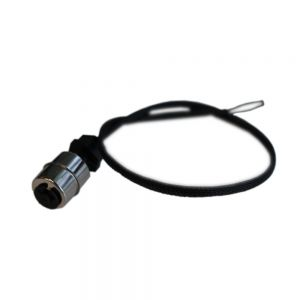 Stainless Steel Ink Level Sensor for Infiniti Printer