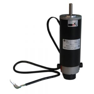 Myjet Printer Servo Motor