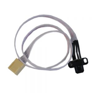 Myjet Printer Encoder Sensor