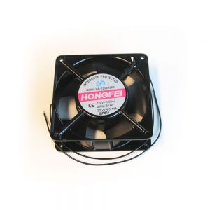 Flora Printer AC-220V Fan