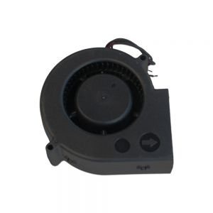 Flora Printer DC-24V Fan