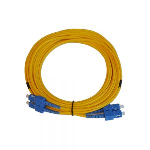 Flora LJ-320P Printer Fibre-optical Date Cable