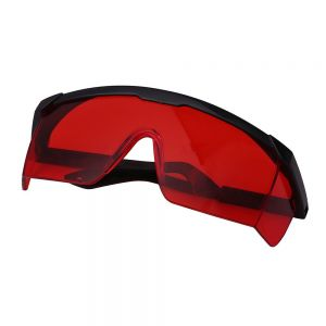 Laser Eye Protection Safety Glasses Goggles for UV Lasers / Beauty Protective
