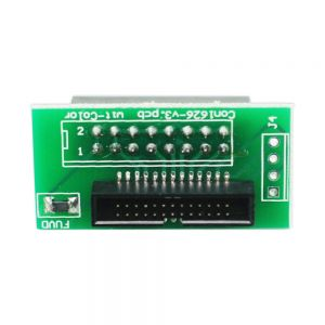 WIT-COLOR Xaar-382 Printhead Connector