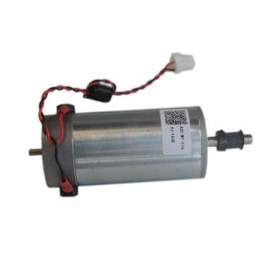 Mutoh CR Motor for VJ-1618 / VJ-1628 / VJ-1638