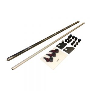 US Stock, Cutting Device, Cutting Knife for Laminating Machine Trimmer Cutting Function