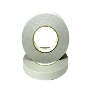 1cm Width Banner Edge Sealing Double-Sided Tape