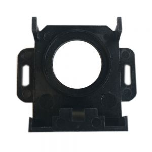 Galaxy Printer Cap Capping Top Bracket
