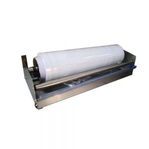 Channel Letter Fast Packaging Machine