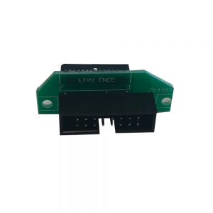 LIYU PM/PG/PY Series Printer Xaar128 Printhead Transfer Board