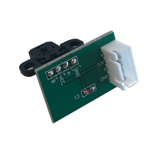 Xenons X8126 Eco-solvent Printer Encoder Sensor