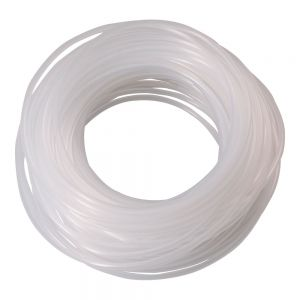 Roland Solvent Resistant PTFE Ink Tube 1.8mm x 3mm