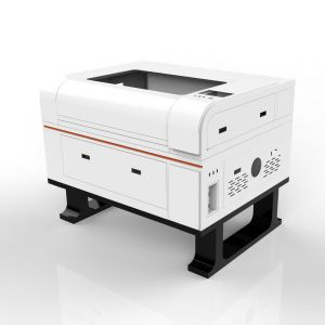 Australia Stock, High Quality 700mm x 500mm 100W CO2 Laser Engraver and Cutter Machines
