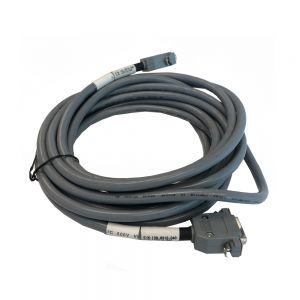 Flora LJ-320K Printer Level Sensors Cable